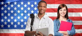 US scholarships for international Student