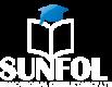 Sunfolconsult