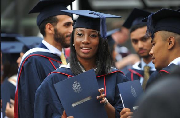 UK Universities Scholarships